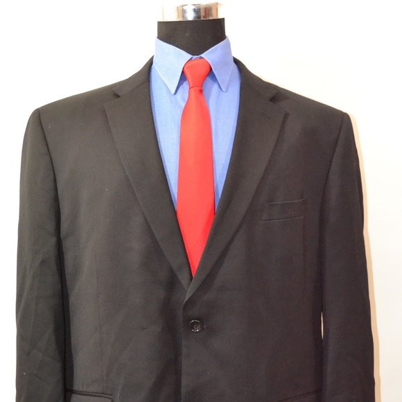 Jones New York Other - Jones New York 50R Sport Coat Blazer Suit Jacket